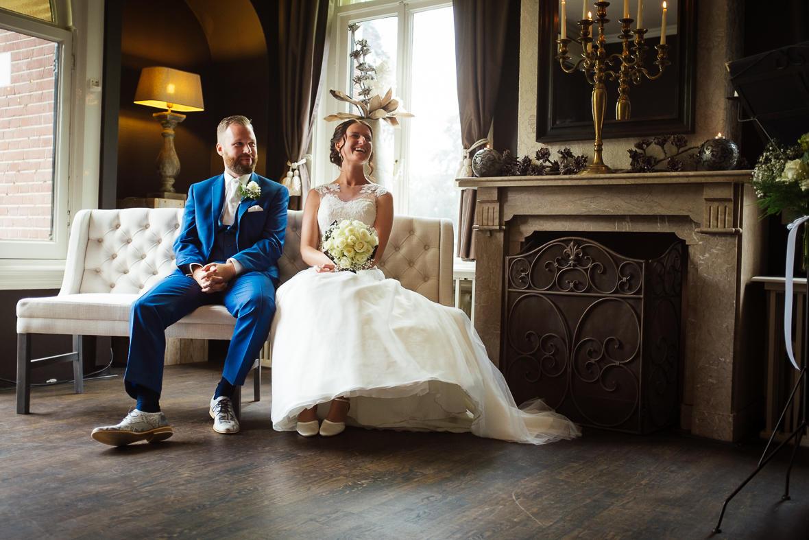 trouwfotograaf Hugo de Vries-09