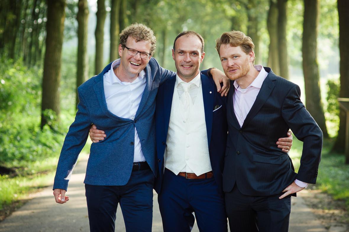 trouwfotograaf-kasteel-tongelaar-46