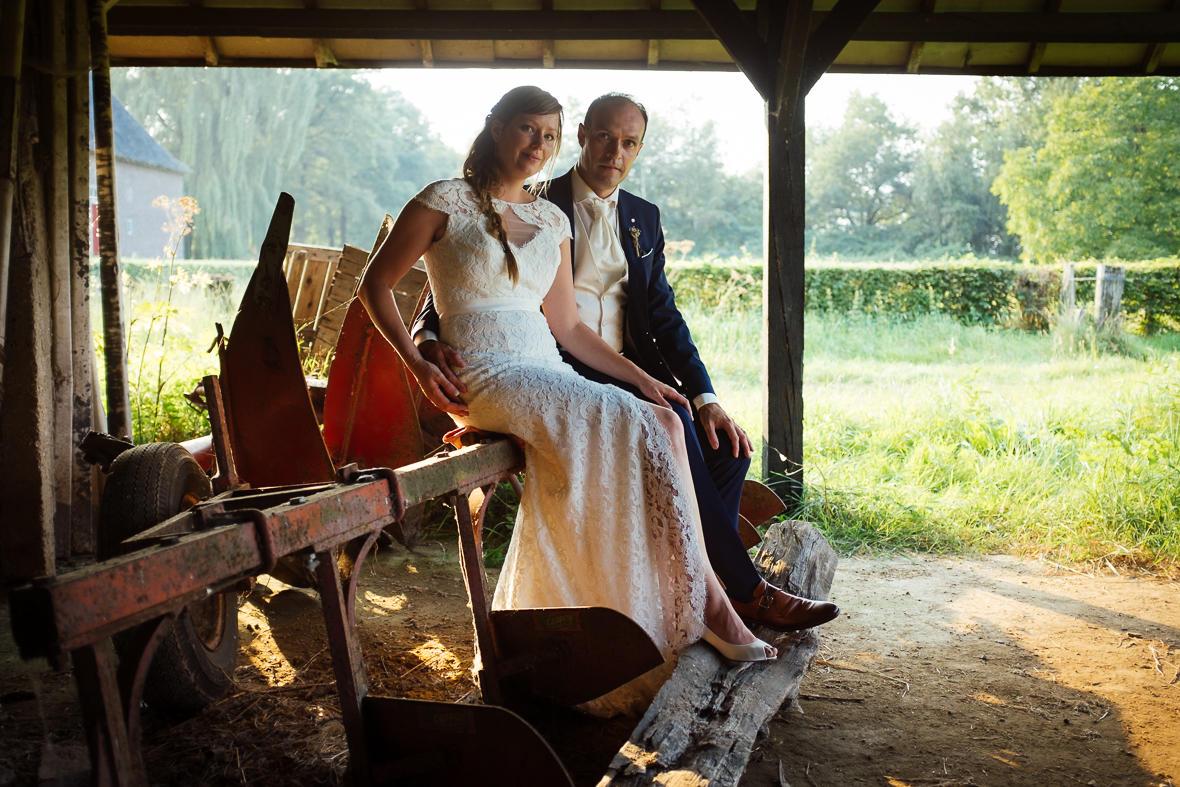 trouwfotograaf-kasteel-tongelaar-51