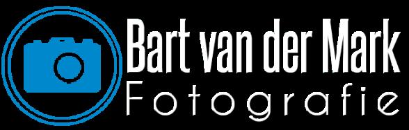 De Bruiloft fotograaf van Wageningen